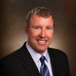 Dr. Mark Henry Koets, MD