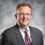 Dr. Michael G Dickinson, MD
