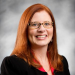 Dr. Robin Susan Omeara, MD