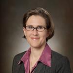Dr. Sharla Marie Ulstad, MD