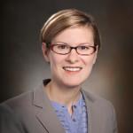 Dr. Shelley L Schmidt, MD