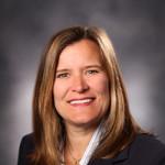 Dr. Stacie Lynn Griemsman, MD