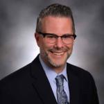 Dr. Stephen Christopher Cook, MD