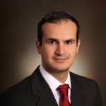 Dr. Wael Kamal Berjaoui, MD