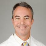 Dr. Brian Hunter Weeks, MD