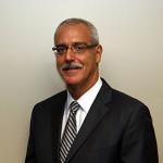 Dr. Joseph Anthony Khawly, MD