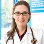 Dr. Holly Ilena Faber Tse, MD
