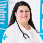 Dr. Stacey Winters Hedlund, DO