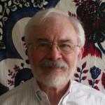 Dr. Gary Kent Borrell, MD
