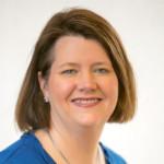 Dr. Karen Annette Rose, MD