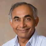 Dr. Shashindra Padma Shetty, MD
