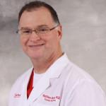 Dr. Matthew Michael Bolton, MD