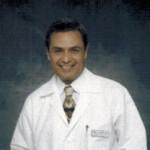 Dr. Daniel Juarez, MD