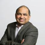 Dr. Praful M Kelkar, MD