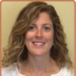 Dr. Elizabeth Anne Mayhall, MD