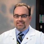Dr. David Andrews Cummings, MD