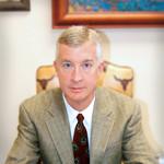 Dr. David Morgan Huchton, MD