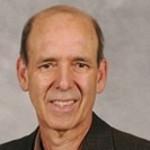 Dr. David Jerold Sales, MD