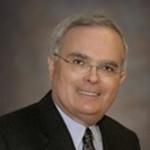 Dr. Loren Benedict White, MD