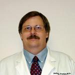 Dr. Jackie Lynn Preston, MD