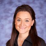Dr. Norma Carolina Cerna, MD