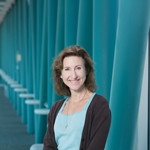 Dr. Saundra E Seifert, MD
