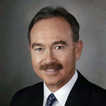 Eugene Stokes