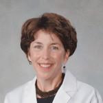 Mary Seger
