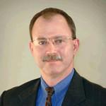 Dr. Emmette Thomas Flynn, MD