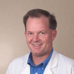 Dr. James Christoph Barnett, MD