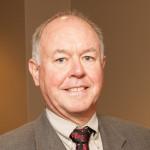 Dr. Thomas Joseph Vinton, MD