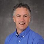 Dr. John P Deuel, DO