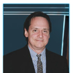 Dr. Thomas M Reilly, MD