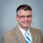 Dr. Kurt Edward Heiland, MD