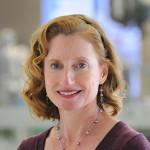 Dr. Heather Stewart Goodman, MD
