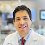 Dr. David Aguilar, MD