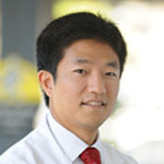 Dr. Peter Tae-Jin Chang, MD