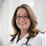 Dr. Marcia Fay Katz, MD