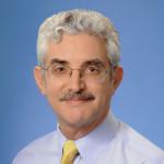 Dr. John W Belmont, MD
