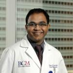 Dr. Sandesh Chakravarthy Sreenath Nagamani, MD