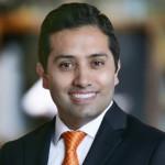 Dr. Lubin Fernando Arevalo Santana, MD