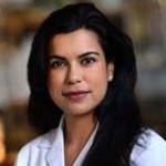 Dr. Manreet Kaur, MD