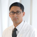 Dr. Amit Dilip Parulekar, MD
