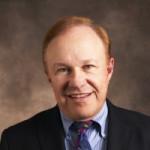 Dr. Frederick Thomas Strobl, MD