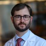 Dr. Jeremy Lynn Ward, MD
