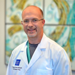 Dr. Christopher Patrick Smith, MD