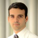 Dr. Guilherme Godoy, MD