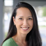 Dr. Kim-Lan T Czelusta, MD
