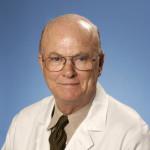 Dr. James Mahony Killian, MD