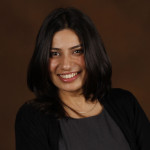 Dr. Shilpa Jain, MD
